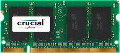 #Crucial 2gb upgrade for a hp compaq pavilion  ad Euro 29.27 in #Crucial #Memorie r a m