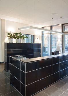 Lighting Design, Kitchen Island, Bathtub, Bathroom, Home Decor, Light Design, Island Kitchen, Standing Bath, Washroom