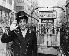 John Lennon, 45 anni fa il capolavoro 'Imagine' - Spettacoli - Repubblica.it