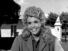 29 Best The Beverly Hillbillies Images Donna Douglas The Beverly