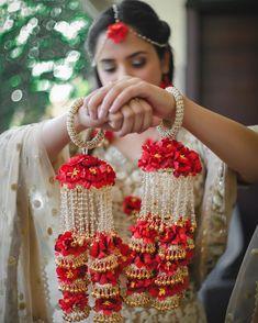 ~Our love for just got renewed! Bling Wedding, Bridal Wedding Dresses, Dream Wedding, Wedding Chura, Bridal Bangles, Bridal Jewelry, Mehndi, Bridal Chuda, Bridal Photography