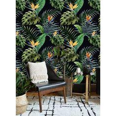 Zelfklevend Behang Kopen.25 Beste Afbeeldingen Van Oranje Behang Wall Papers Wallpaper En