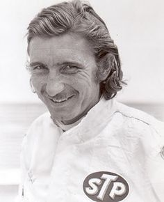Jo (Joseph) Siffert 23 Gilles Villeneuve, Racing Events, F1 Drivers, Porsche Cars, Indy Cars, Sport, Courses, Joseph, Ferrari