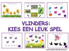 Digibordles vlinders. http://www.digibordonderbouw.nl/index.php/themas/zomer/zomerdigibordlessen