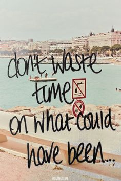 Don't waste time... Don't even think about it!!! It's not gonna happen