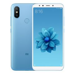 Smartphone Xiaomi Mi Dual Ram Tela Versão Global Azul – Best of Wallpapers for Andriod and ios Smartphone Deals, Best Smartphone, Quad, Bluetooth, Samsung 9, Samsung Galaxy, Android One, Phone 4, Operating System