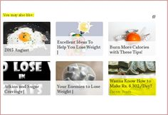 what is native ads my blog