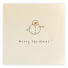 Christmas Card Greetings Business Sayings : Pencil Shavings Cards – Christmas Snowman Company Christmas Cards, Christmas Cards To Make, Christmas Greeting Cards, Christmas Snowman, Handmade Christmas, Christmas Sketch, Watercolor Christmas Cards, Christmas Drawing, Pencil Shavings