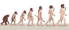Aprende con este artículo online gratis. Las edades de la historia - ¡Resumen fácil! con ejercicios y soluciones. ¿Quieres saber cuáles son las edades de la historia? Los estudiosos han dividido todo el conocimiento sobre la humanidad en...