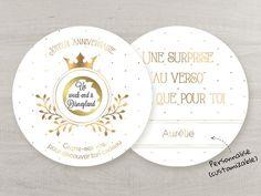 Premier Housewares 270 ml rond côtelé verre JARRE avec motif cœur Couvercle NEUF