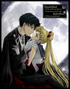 /Bishoujo Senshi Sailor Moon/#1701850 - Zerochan