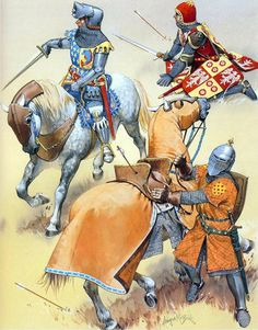 the early life and times of joan of arc Crime and punishment in medieval times: the life, trial and execution of joan of arc a lesson on historical perspective and the evolution of legal sys.