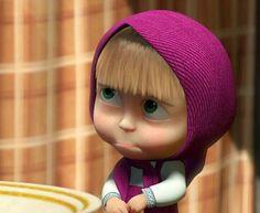 Bear Wallpaper, Wallpaper Iphone Cute, Disney Wallpaper, Cute Cartoon Wallpapers, Cartoon Pics, Disney Cartoons, Funny Cartoons, Baby Disney, Disney Art