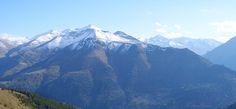 Архыз горы-горы-горы-горы