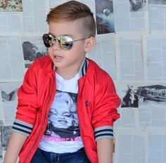 Second Hand Kids Clothes Young Men Haircuts, Toddler Boy Haircuts, Kids Clothes Storage, Cheap Kids Clothes, Clothing Storage, Kids Clothing, Boys Fall Fashion, Toddler Boy Fashion, Little Boy Hairstyles