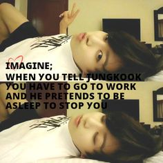 BTS Imagine <3 #bts #kpop #imagine