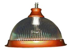 American Diner Style Metal Pendant Kitchen Pinterest Diners