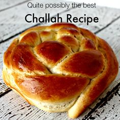 The Best Challah Recipe Princess Pinky Girl. The Best Challah Recipe Princess Pinky Girl. Home and Family Best Challah Recipe, Challah Bread Machine Recipe, Challah Bread Recipes, Easy Bread Recipes, Cooking Recipes, Kosher Recipes, Comida Kosher, Jewish Recipes, Bread And Pastries