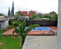 Apartamentos en #Sevilla Palomares del Rio, Andalucía Interior. 4 personas, 3 piezas, 2 dormitorios.