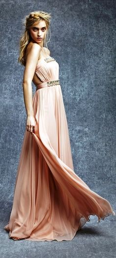 23 Du Room Cotélac Tableau Meilleures Images Dress Skirt Changing SqprS