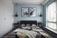 Gallery Wall, Bed, Room, Furniture, Home Decor, Google, Homemade Home Decor, Stream Bed, Rooms