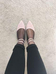 Heels, High Heels, Shoes Heels, High Heel, Platform, Women Shoes Heels