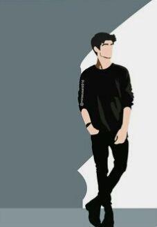 Get Great All Anime Wallpaper IPhone Wattpad Cover Template, Wattpad Book Covers, Wattpad Books, Boy Art, Art Girl, Boy Illustration, Illustrations, Cartoon Wallpaper Hd, Cover Wallpaper