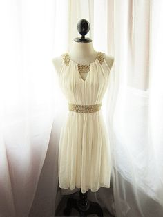 Egyptian Goddess Dress $76.80... I think I found a steal... My wife would love this!