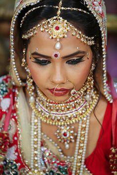 Photo by Stenny Photography, Ahmedabad   #weddingnet #wedding #india #indian #indianwedding #weddingdresses #mehendi #ceremony #realwedding #lehengacholi #choli #lehengaweddin#weddingsaree #indianweddingoutfits #outfits #backdrops #groom #wear #groomwear #sherwani #groomsmen #bridesmaids #prewedding #photoshoot #photoset #details #sweet #cute #gorgeous #fabulous #jewels #rings #lehnga