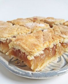 Hungarian Desserts, Hungarian Cake, Hungarian Recipes, Cookie Desserts, Sweet Desserts, Dessert Recipes, Winter Food, Cake Cookies, No Bake Cake