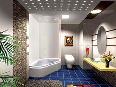 15 bathroom decoration bathroom lighting