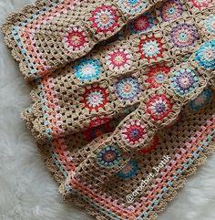 Posted by @crochet_butik Love to tag? Please DO⤵ : #crochethook #crochetweave #crochetdress #crochetbag #crochetlover #crochettoy #crochettop #crochetpattern #crochetgeek #crochetlove