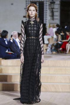Valentino Haute Couture F/W 2015.16
