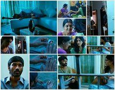3 Movie, Movie Songs, Tamil Songs Lyrics, Song Lyrics, Cute Baby Dolls, Cute Babies, Stone Wallpaper, Actor Photo, Best Friend Pictures