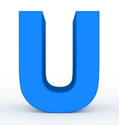 Company Logo, Symbols, Logos, Blue, Logo, Glyphs, Icons