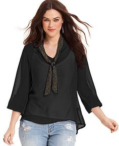 60 fabulous plus size striped shirt outfits ideas | striped shirts