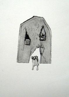 emma gregory - prints