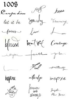 Tattoo ideas for sexual abuse survivors. Hi Renee Here, I wa.- Tattoo ideas for sexual abuse survivors. Hi Renee Here, I want you to discover t Tattoo ideas for sexual abuse survivors. Hi Renee Here, I want you to discover t… – - Mini Tattoos, Wörter Tattoos, Cursive Tattoos, Tattoo Script, Little Tattoos, Finger Tattoos, Body Art Tattoos, Tatoos, One Word Tattoos