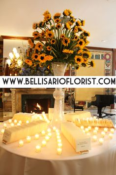 Townsend hotel birmingham michigan wedding decor flowers townsend hotel birmingham michigan wedding decor flowers designed by bellisario florist bellisarioflorist wedding decor pinterest junglespirit Image collections