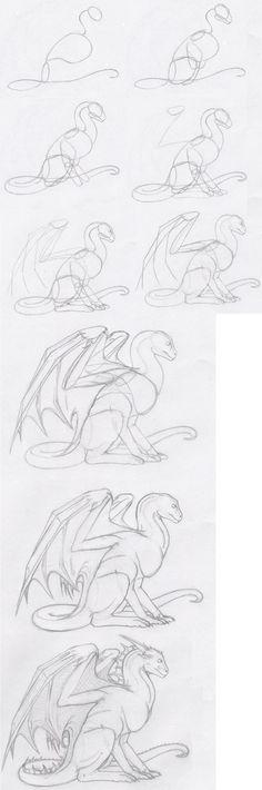 img00.deviantart.net 60d7 i 2004 360 0 b dragon_sitting_tutorial_by_shiari.jpg