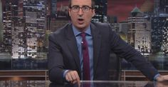 Fandoms Unite to save the Internet! Must See ! John Oliver explains the Net Neutrality issue amazingly. Protect Net Neutrality the FCC website is accepting comments regarding the proposed change. Lgbt Rights, Human Rights, Troll, Save The Internet, Epic Facts, John Oliver, Just For Today, Net Neutrality, Humor