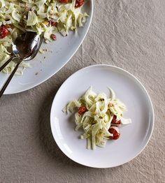 ... have the salad... on Pinterest | Vinaigrette, Caesar Salad and Salad