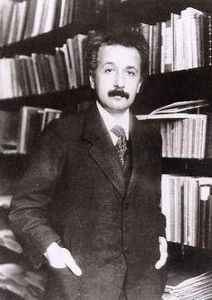 Albert Einstein, Berlin, 1918 Photograph courtesy of American Institute of Physics, Niels Bohr Library Albert Einstein™licensed by The Roger Richman Agency, Inc. Beverly Hills, CA ©®™Hebrew University of Jerusalem, Israel   eBay.