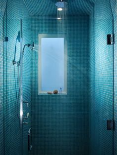 1000 Images About Cozy Bathroom Ideas On Pinterest