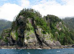 This HD wallpaper is about Skidegate Narrows Haida Gwaii British Columbia, green moss, nature, Original wallpaper dimensions is file size is British Columbia, Landscape Photos, Landscape Photography, West Coast Canada, Canada Summer, Haida Gwaii, Atlantic Canada, Western Canada, Banff National Park