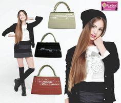 Se una chica fashion!! PIDE EL TUYO...
