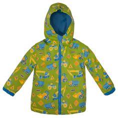 b31f84e18 10 Best lennon jackets images