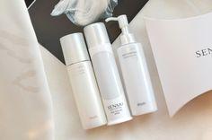 Japoński sekret piękna - Sensai. Wspaniałe, luksusowe kosmetyki w atrakcyjnych cenach na iperfumy.pl: http://www.iperfumy.pl/sensai/?f=1-1-238-3333