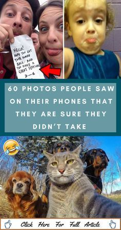 60 Photos people saw on their phones that they are sure they didn't take Weird Facts, Fun Facts, Cool Gadgets To Buy, Garage Bike, Shark Vacuum, Best Walking Shoes, Best Online Casino, Double Standards, Embarrassing Moments