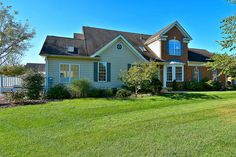 Open House Thursday Oct 15th 2015 from  5 pm to 7 pm located at 5721 Wheelwright Way Haymarket Va 20169